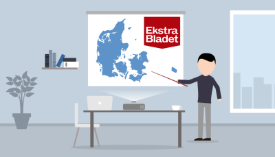 Eksta Bladet<br>explaner video